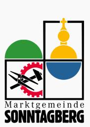 sonntagberg.gv.at @ Gemeindeserver